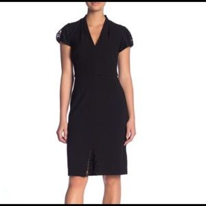 New Betsey Johnson Dress Size 18 W